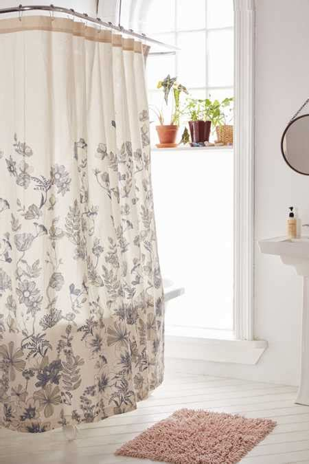 outfitters shower curtain bathroom d 233 cor shower accessories outfitters