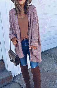 Best 25+ Cold weather fashion ideas on Pinterest   Cold winter outfits Winter outfits warm ...
