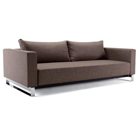 modern sleek sofa designs sleek sofa sleek black leather sofa at 1stdibs thesofa