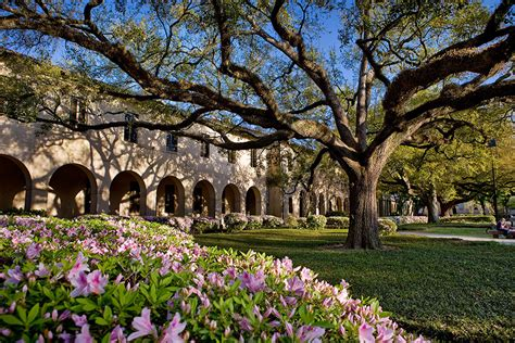 lsu louisiana university state rouge baton college quad social campus hall religious philosophy master colleges coates edu studies uncategorized oaks
