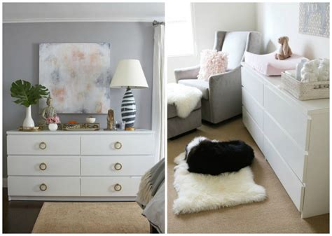 Ikea Küche Inspiration by Ikea Trip Planning And Inspiration Two Emily