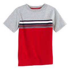boys shirts awesome sales sears thegloss