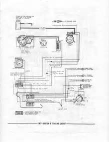 similiar 66 pontiac gto wiring diagram keywords 66 pontiac gto wiring diagram 1968 pontiac gto wiring diagram