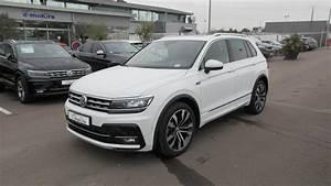 Volkswagen Tiguan Carat : choisissez votre volkswagen tiguan neuve prix cass ref 350113 ~ Gottalentnigeria.com Avis de Voitures