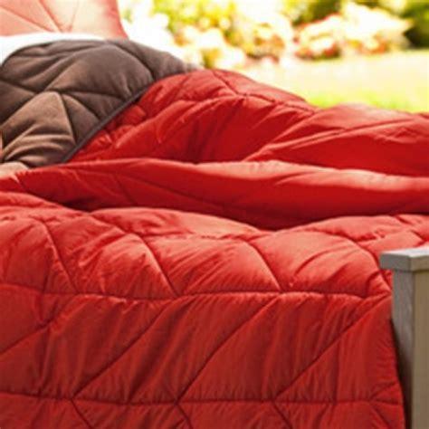 Berkshire Polartec Neo Tec Comforter Set   ShopBedding.com