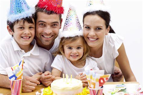 birthday cakes  children   ketogenic diet part
