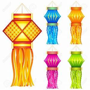 Diwali Lanterns Clipart (47+)