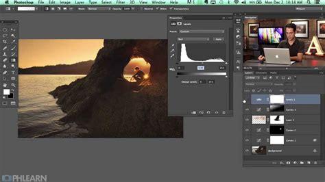 color dodge  photoshop lensvidcomlensvidcom