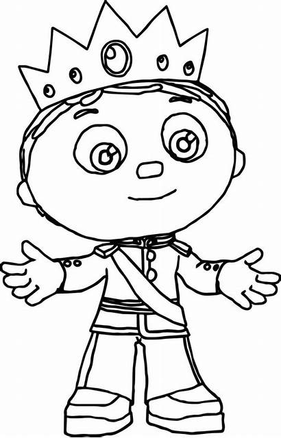 Super Coloring Pages Why Cartoon Books Children