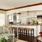 kitchen traditional kitchen york deepdale house llc
