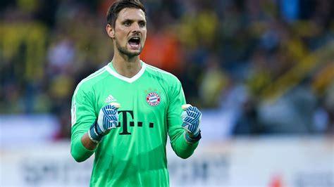 PSG | PSG : Le gardien du Bayern Munich annonce la couleur ...