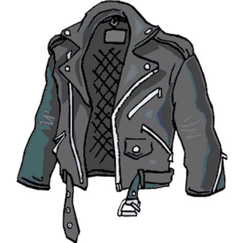 light blue denim jacket womens leather jacket clipart clipartxtras