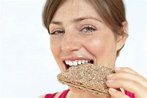 Kalorien Berechnen Essen : energiebedarf wie viele kalorien sind genug fit for fun ~ Themetempest.com Abrechnung