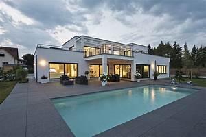 Haus Mit 2 Wohnungen Bauen : 55 jahre weberhaus ~ A.2002-acura-tl-radio.info Haus und Dekorationen