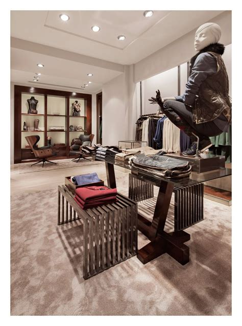 massimo dutti madrid 17 best images about massimo dutti on new york ps and the canaries