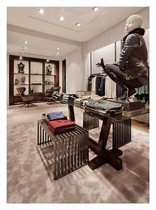 Massimo Dutti Madrid : 17 best images about massimo dutti on pinterest new york ps and the canaries ~ Indierocktalk.com Haus und Dekorationen