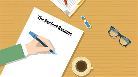 Timesjobs Resume by Career Chat Transcript How To Build The Resume