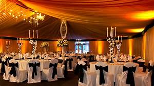 events management catering