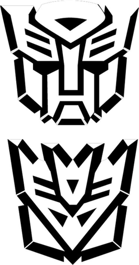 transformers  vector    vector