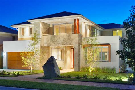 contemporary one house plans contemporary house plans by design