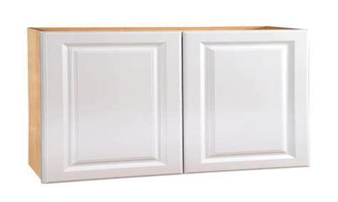 home depot kitchen cabinet doors bathroom cabinet doors home depot white cabinet doors