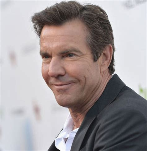 dennis quaid quarterback can you match the actor to the sports movie role playbuzz