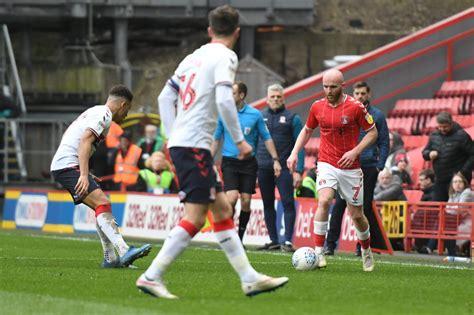 Middlesbrough boss Jonathan Woodgate: My pal Lee Bowyer ...