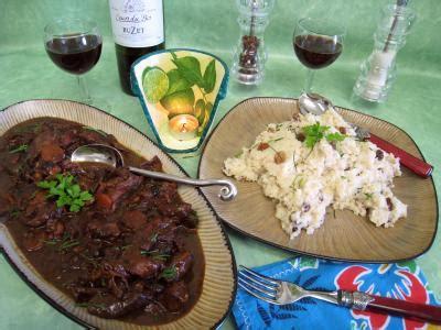 cerf cuisine civet de cerf et sa floraline supertoinette la cuisine