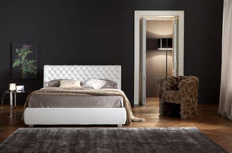idee  arredare la camera da letto interior design