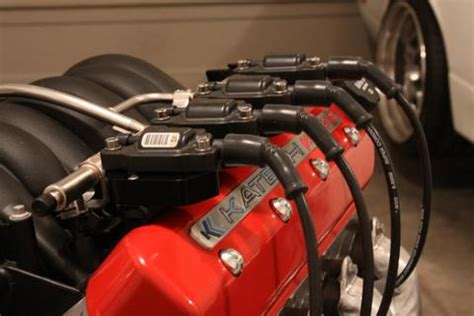 coil relocation kit race proven motorsports