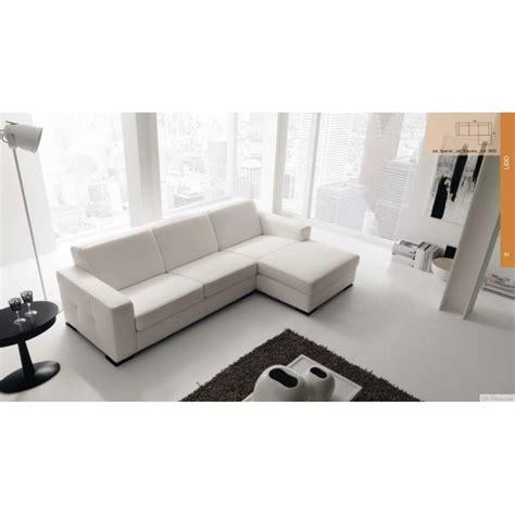 canapé d 39 angle en cuir design lyon et canapés cuir 2