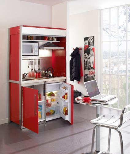 cuisine pour studio mini cuisine pour studio 20170819194534 arcizo com