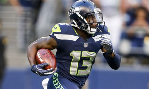 seattle seahawks aiming  fast track cyril graysons