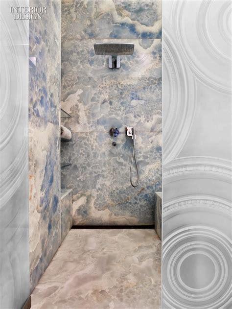 tile a shower shower tile designs for each and every taste