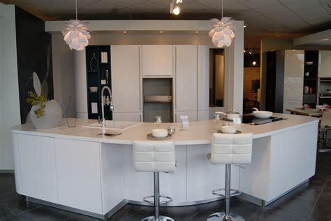 cuisines rangements bains votre magasin schmidt lons cuisines rangements salles