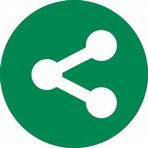 Social Media Generic Icon – free icons