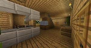 Haus Von Innen Dämmen : rustikales haus in minecraft bauen minecraft ~ Lizthompson.info Haus und Dekorationen