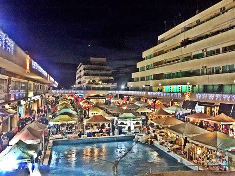 centro commerciale le terrazze casal palocco negozi the top le terrazze
