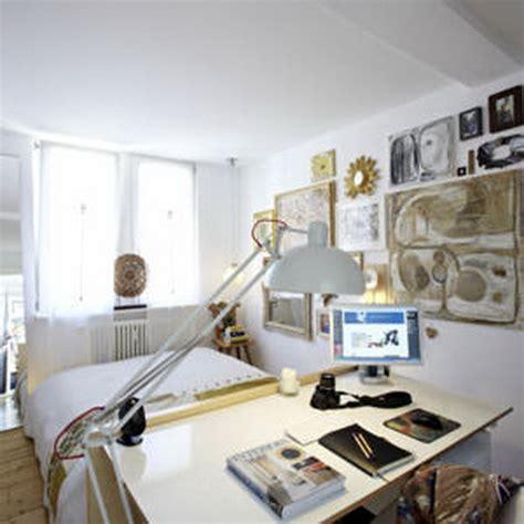 Kleine Zimmer Geschickt Einrichten by Kleine R 228 Ume Geschickt Einrichten