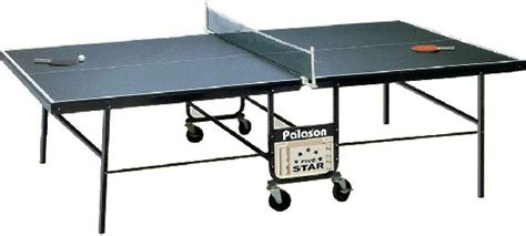 tables de jeux table de ping pong 418 862 6037 www beaphono