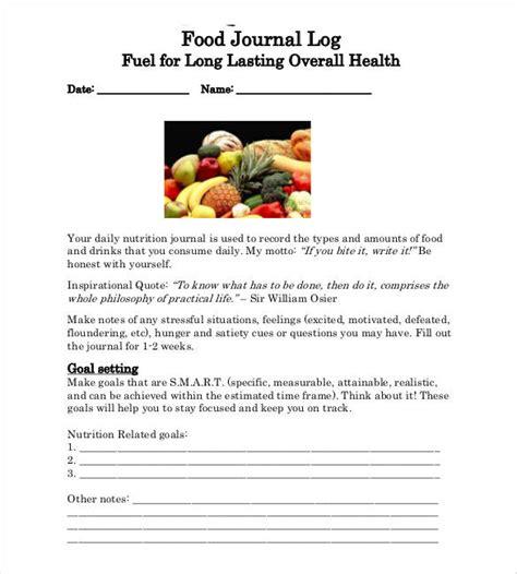 Resume Layout Sle by Sle Resume For Chef 28 Images 18192 Sle Construction