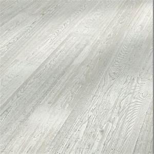 parquet contrecolle chene blanchi aspect use parquet tree With parquet bois chene blanchi