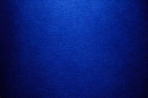 Blue Texture Background Blue Paper Texture Background Photohdx