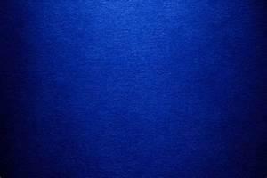 Blue Paper Texture Background - PhotoHDX
