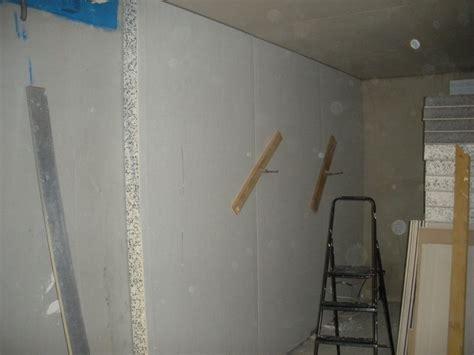 plafonds et murs p 233 riph 233 riques du rez de chauss 233 e notre