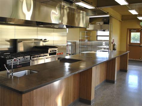 Kitchen Ultimate Guide To Epoxy Flooring Kitchen Floor