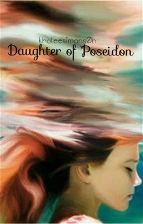 Of Poseidon Betrayed Percy Jackson Fanfiction Termurah 2018