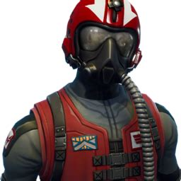 Wingman (skin) - Fortnite Wiki