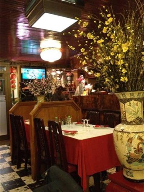 restaurant le bureau nimes 28 images galerie photos de