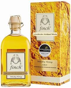 Honig Selber Machen : leckerer honig whiskey als geschenkidee whisky geschenk ~ A.2002-acura-tl-radio.info Haus und Dekorationen